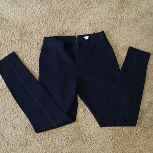 J. Crew Women's Pants